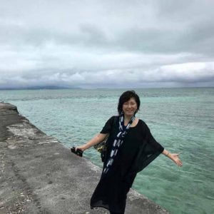 大人の修学旅行in八重山