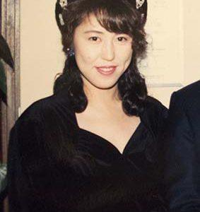 26年ぶりの久米島コンサート