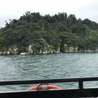 琵琶湖ホテルサマーディナーショー