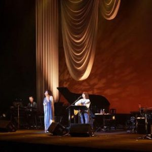30周年記念コンサートin 中野サンプラザ